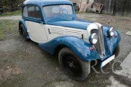 pragababy1938-017